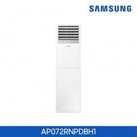 스탠드형 냉난방기 용량7.2Kw