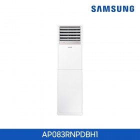 스탠드형 냉난방기 용량8.3Kw